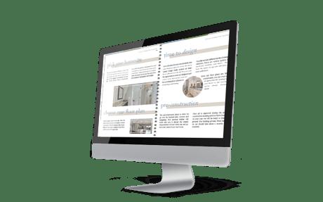 Download the Vista Communities eBook on desktop or mobile
